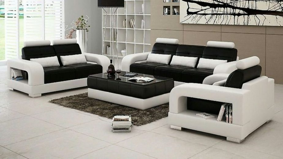 Pleasant Top 10 Best Affordable Sofa Set Design India 2019 Review Gmtry Best Dining Table And Chair Ideas Images Gmtryco